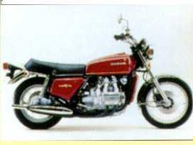 GL 1000