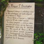 Roque St Christophe 02