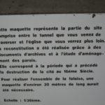 rocquestchris15