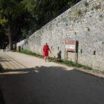 Rocamadour 7