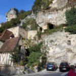 Rocamadour 14