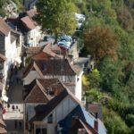 Rocamadour 18