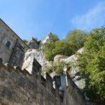 Rocamadour 21