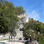 Rocamadour 22