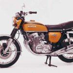 honda750