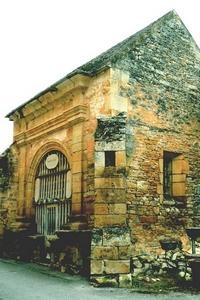 salviac-chapelle-ON4CN