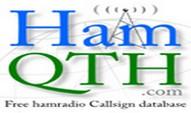 HAM QTH