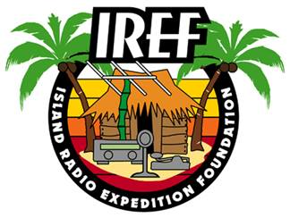 Site IREF