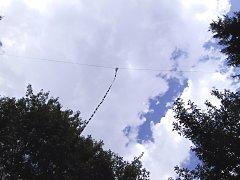 Dipole ON4CN