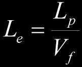 Calcul de Lignes
