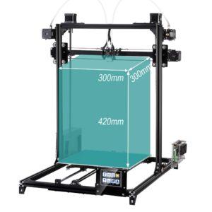 imprimante02