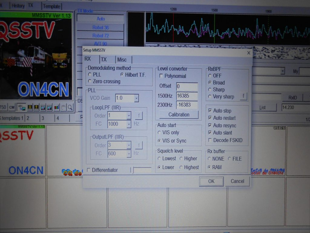 ft991a02-ON4CN